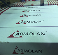 armolan window films Italia